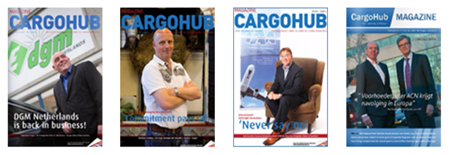 magazine-editions