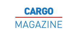 Nieuwe uitgave Cargo Magazine, doet u met ons mee?