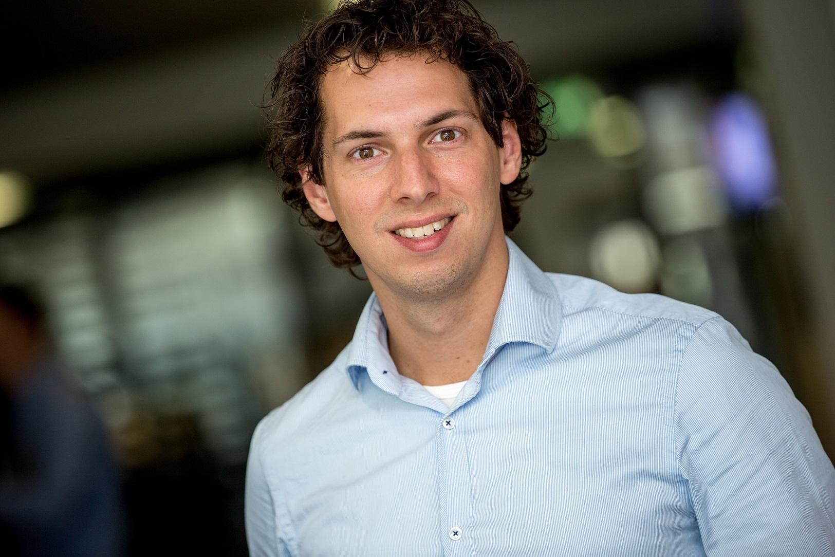 Roel Huiden: Meer samenwerking in de keten en procesoptimalisatie dankzij deelname aan CORE-project