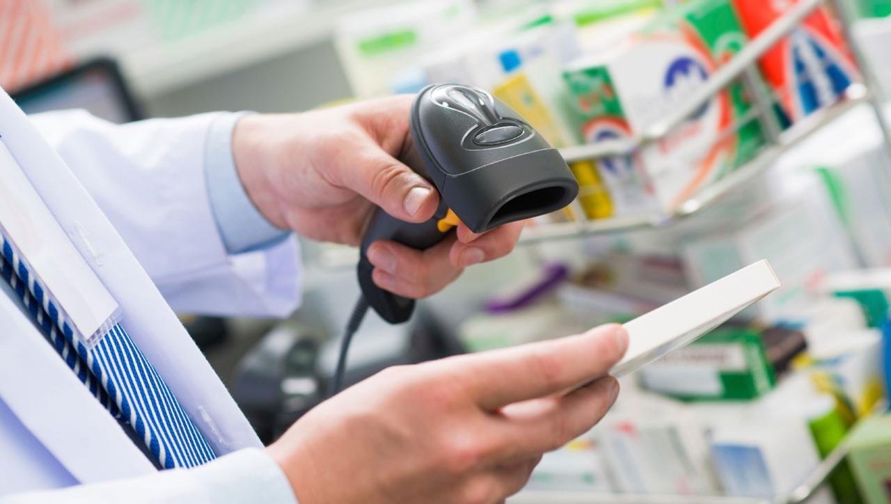 Yusen Logistics introduceert Serialisatie service voor geneesmiddelenproducenten
