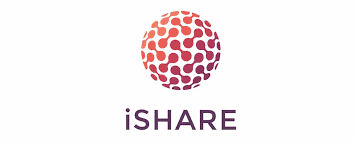 Jorr-IT Solutions treedt toe tot iSHARE-stelsel