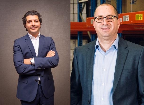 Aramex Inaugurates New e-Commerce Fulfillment Center in Dubai
