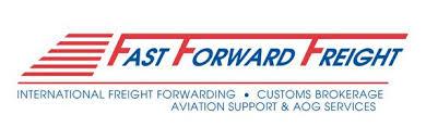 """Fast Forward Freight """" Soepel verloop herbeoordeling AEO """""""
