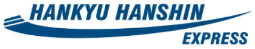 Hankyu Hanshin Express joins IATA Innovation Awarded Cargo Claims Platform