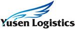 Yusen Logistics Benelux breidt uit met tweede logistiek centrum in Moerdijk